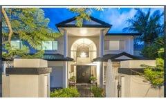 7 Wendouree Crescent, Westlake QLD