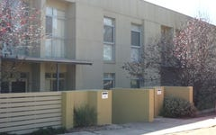 2/51 Blackwood Terrace, Holder ACT