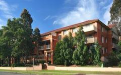 5C/19-21 GEORGE ST, North Strathfield NSW