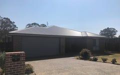 4 Robin Court, Kleinton QLD