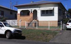 47 Bissett Street, East Kempsey NSW