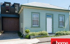 16 West Street, South Launceston TAS