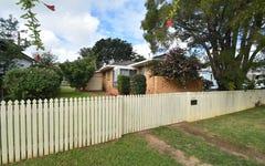2a Joffre Street, East Toowoomba QLD