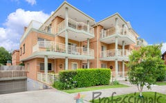 6/1-1A Berrille Street, Narwee NSW