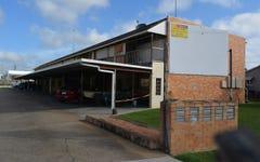 4/8 Avoca, Bundaberg West QLD
