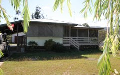 277 Joiner Street, Koongal QLD