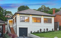5 Buena Vista Avenue, Denistone NSW