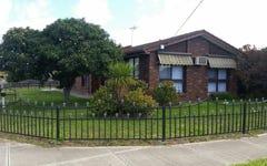 77 Oakwood Road, Albanvale VIC