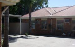 5/415 Marion Road, Plympton SA