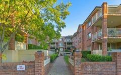 36/29 Littleton Street, Riverwood NSW
