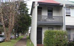42 Gipps Street, Carrington NSW
