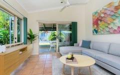 11 Waterlilly Street, Kewarra Beach QLD