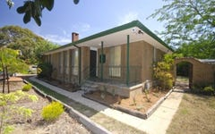 2 Milford Street, Latham ACT