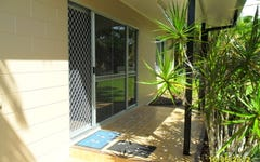 Address available on request, Bramston Beach QLD