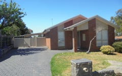 14 Linden Close, Meadow Heights VIC