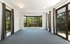 12 Pinkwood Street, Bellbowrie QLD