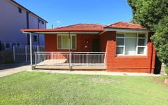 33 Surrey Avenue, Georges Hall NSW