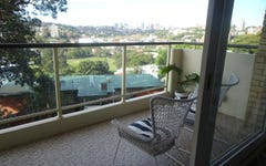 15/16-18 Eastbourne Road, Darling Point NSW