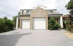 115 Burnett Street, Merrylands NSW