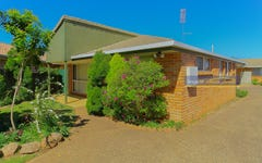 1/2 Sterling Court, Cudgen NSW