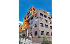 501/3-9 Eve Street, Erskineville NSW