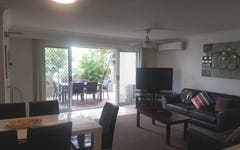 47/ 37 Bayview street, Runaway Bay QLD
