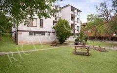 15/60-64 Second Avenue, Campsie NSW