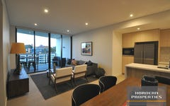 710/159 Ross Street, Forest Lodge NSW
