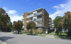 35/12-16 Hope Street, Rosehill NSW