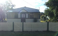 7 Kurrajong Street, Tannymorel QLD
