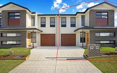 2/25A Asher Street, Georgetown NSW