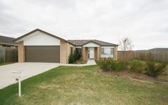 54 Sandpiper Drive, Lowood QLD