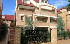 55/42-50 Hampstead Rd, Homebush West NSW