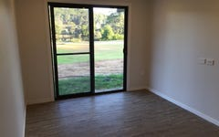 Address available on request, Cumberland Reach NSW