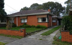 53 Arnold street,, Noble Park VIC