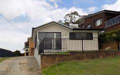 48A Arcadia Street, Arcadia Vale NSW