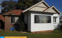 391 Hume Highway, Bankstown NSW
