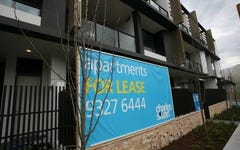 C109/118-124 Terry Street, Balmain NSW