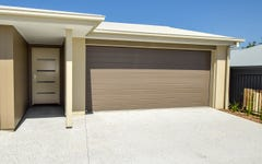 13 Mallee Street, Peregian Springs QLD