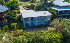 51 Airlie Crescent, Airlie Beach QLD