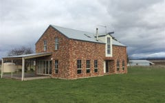 1179 Illawarra Road, Longford TAS