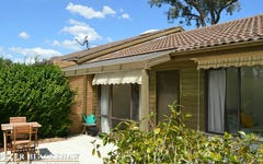 28/32 Bunbury Crescent, Stirling ACT