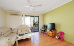 Unit 4/55 Beach Parade, Cotton Tree QLD
