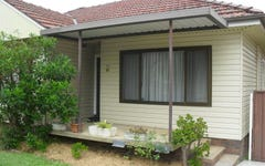 1/35 Garfield Street, Wentworthville NSW
