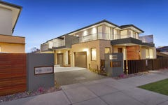 1/430 Station Street, Bonbeach VIC