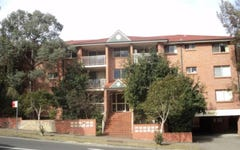 22/39 Great Western Highway, Parramatta NSW