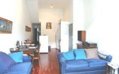 311/112-118 Parramatta Road, Camperdown NSW
