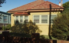 5 Fitzroy Rd, Lambton NSW
