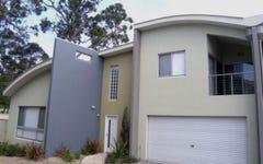 4/27E Gowlland Crescent, Callala Bay NSW