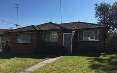 2 Windle Street, Lake Illawarra NSW